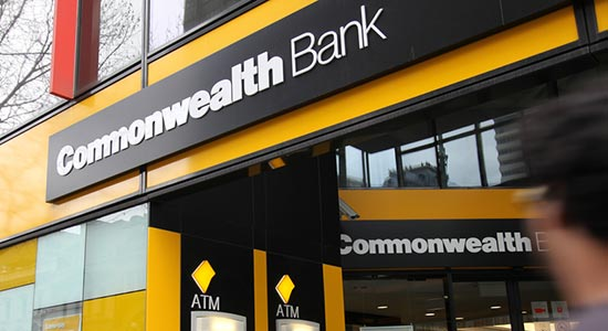 About-Commonwealth-Bank-business-credit-cards