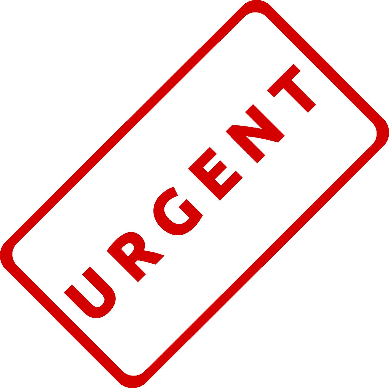 urgent-160139_1280